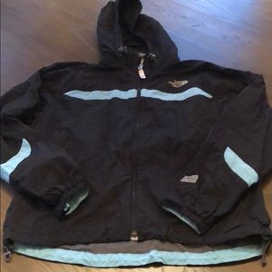 Awesome The North Face Jacket Medium Excellent